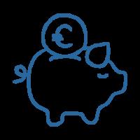 azubi-auto-unternehmen_kostenersparnis_icon2
